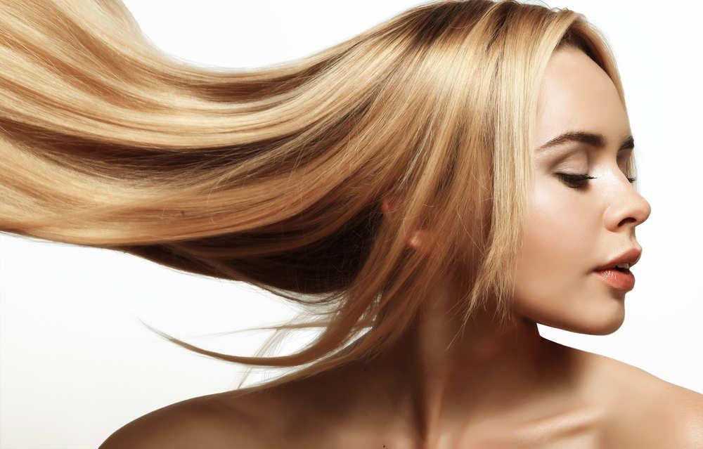 Pelumarket, cosmética y peluquería online
