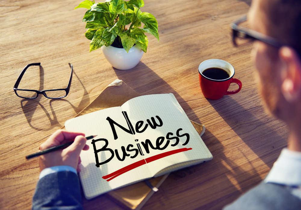 Cinco ideas de negocio con las que emprender y triunfar en Aragón
