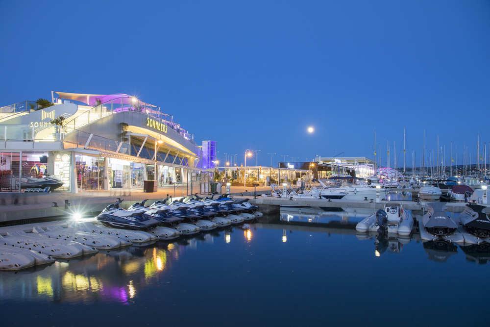 Denia, un gran lugar para tu apartamento de playa si vives en Aragón