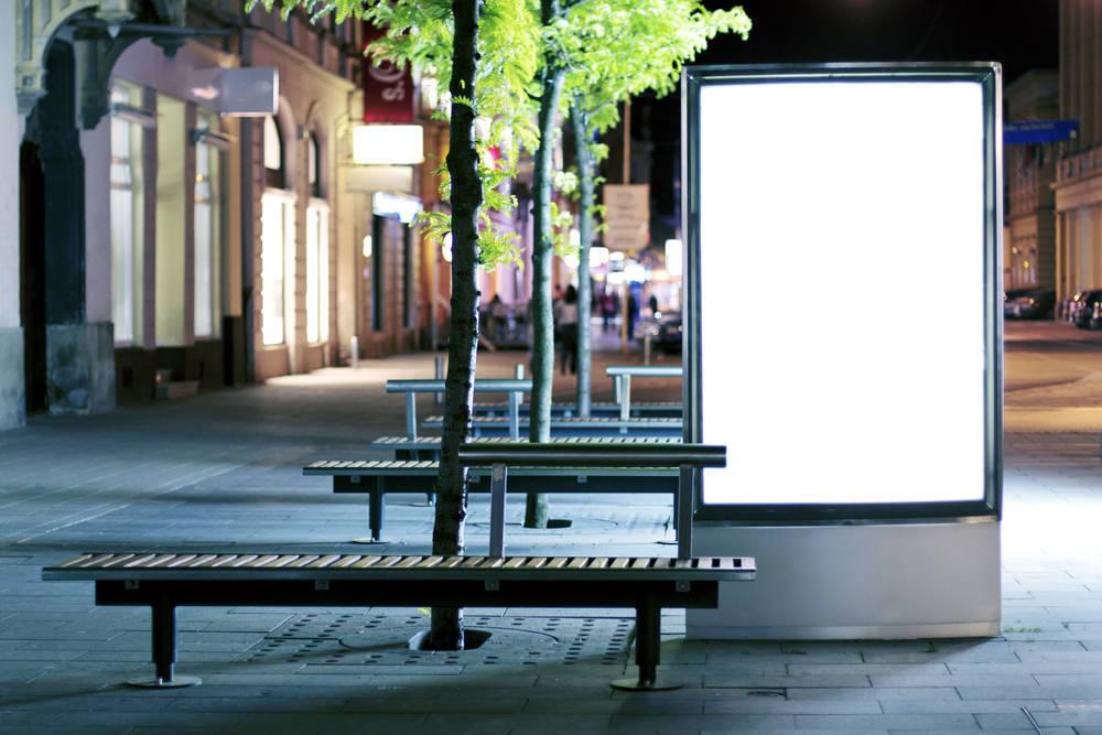 Publicidad: la salvaguarda para tu negocio