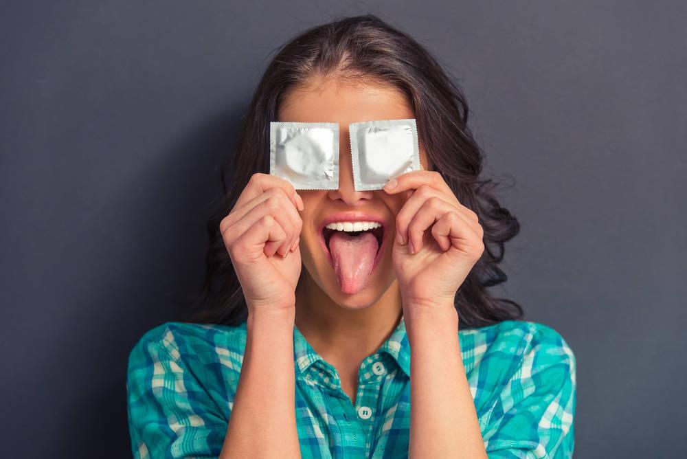 Las Ventajas de Comprar Preservativos en Internet