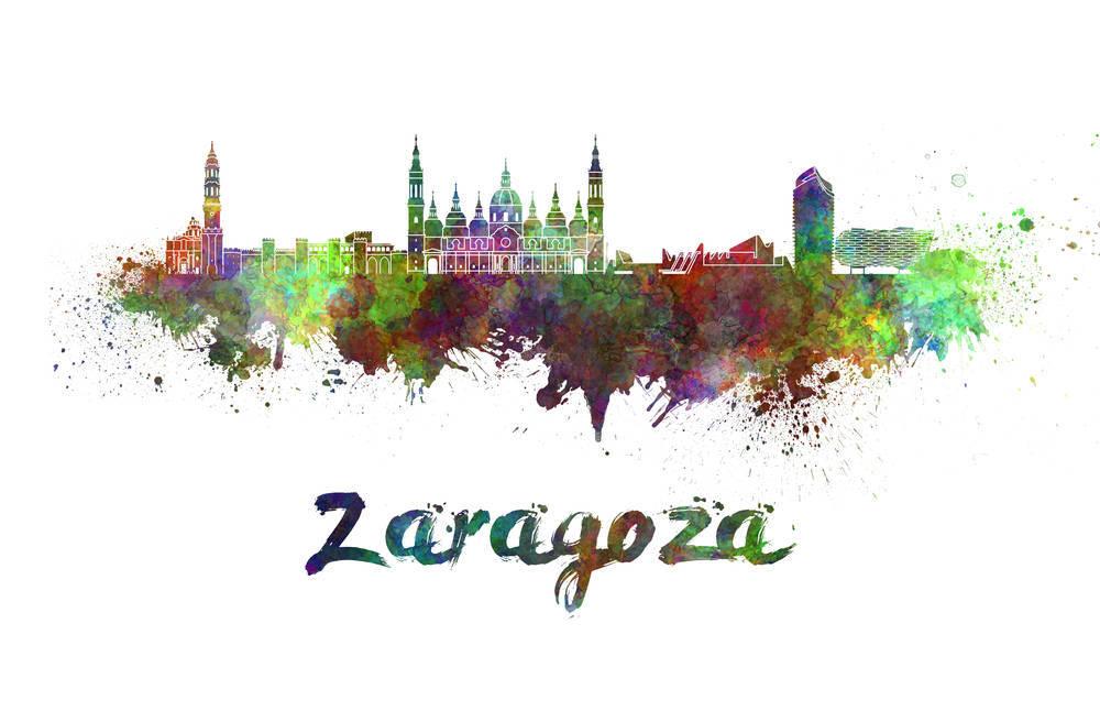 Las empresas con más facturación anual en la provincia de Zaragoza