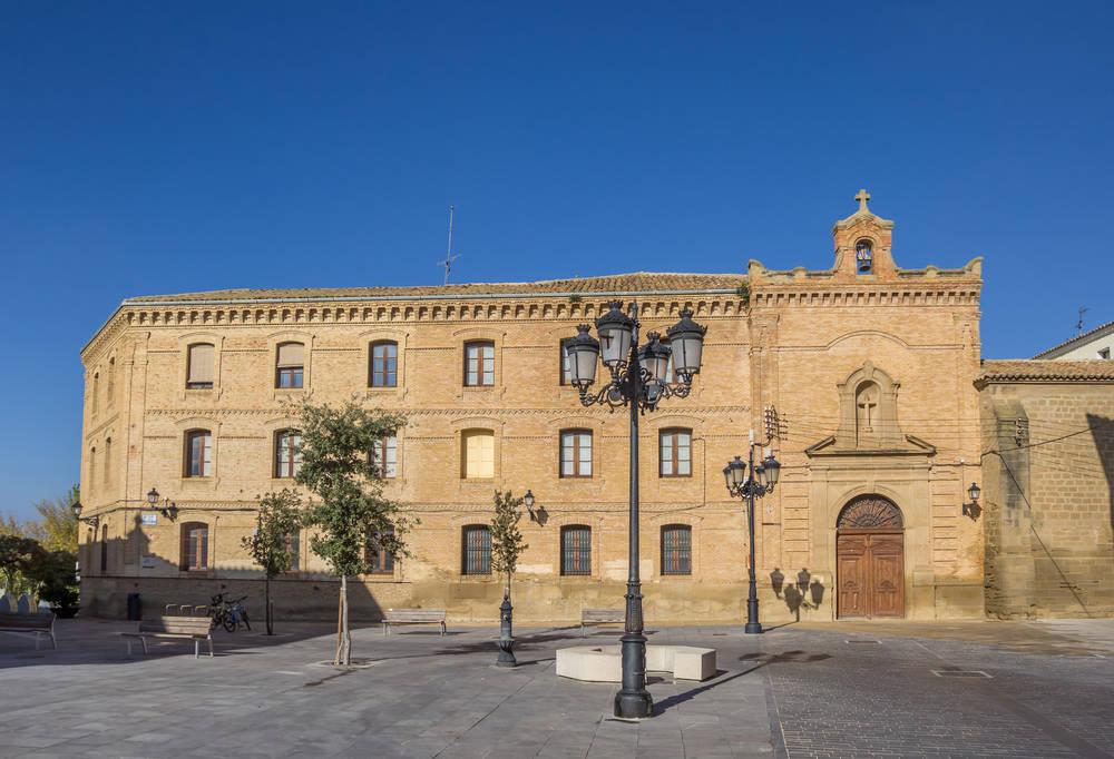 En Aragón sobran plazas de titulaciones relacionadas con las TIC