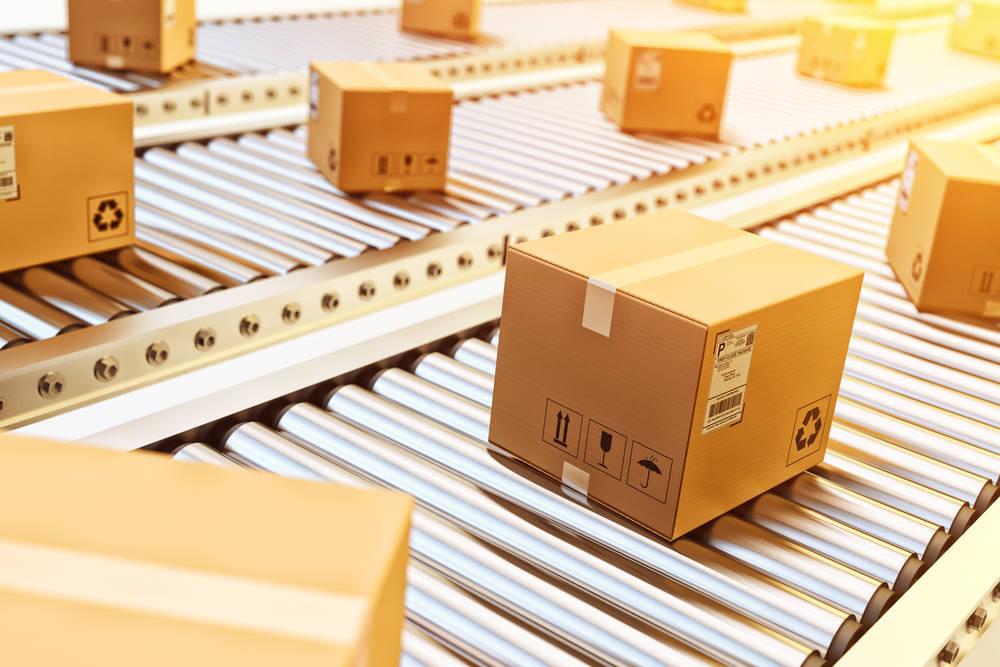 El packaging, un medio para la mejora de la imagen de las empresas aragonesas
