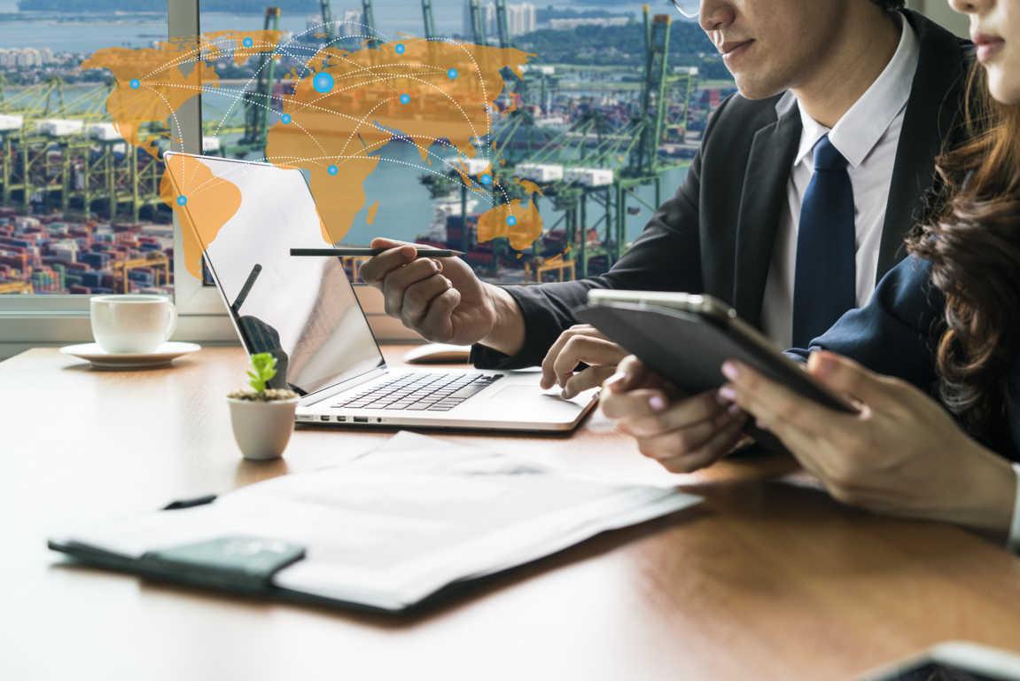 La logística inversa, una buena línea de negocio para las empresas