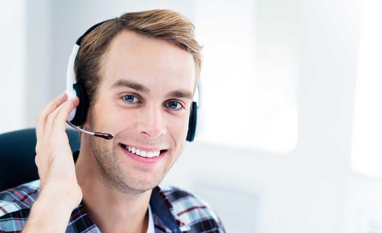 Un buen servicio de atención al cliente marca la diferencia