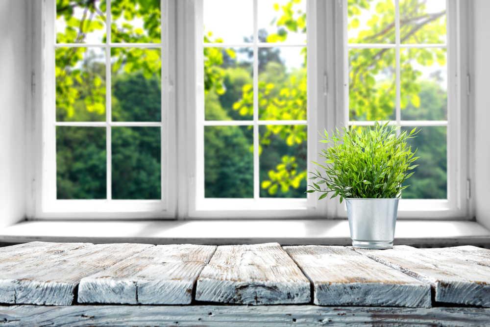 ¿Qué ventanas elegir para el hogar?